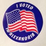 Alexandria!