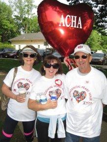 2011 w Mom & Dad